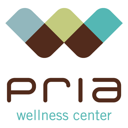 Pria Wellness Center