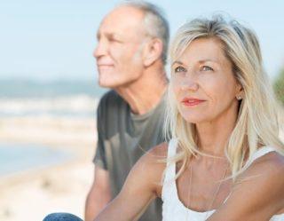 Hormone Replacement - The Pria Wellness Center
