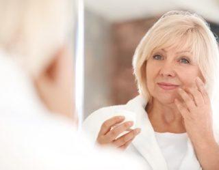 Age Management - The Pria Wellness Center