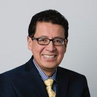 Dr. Rodolfo Fernandez